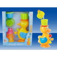Cute Design Baby Bath Toys/ Plastic Bath Toys /Water Games Manufactures