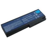 Acer Ferrari 5000 Series  Laptop Battery Replacement Manufactures