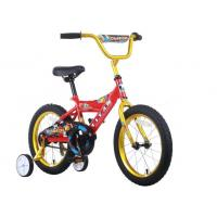Buy cheap kid bicycle 2014 hot seller from wholesalers
