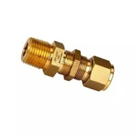 Buy cheap ANSI B16.5 2mm 3000# Plumping Copper Tube Fittings from wholesalers