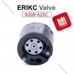 Buy cheap ERIKC  28525582 Delphi 9308z625C  fuel pump control valve 28231014 CITROEN FIAT6308-625C FORD valve set SSANG YONG from wholesalers