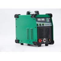 Buy cheap 270A Digital Inverter Arc Welding Equipment , IGBT CO2 Gas Shielded Welder Welding Machine from wholesalers