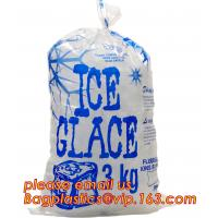 Buy cheap ICE PACK, FREEZER BAGS, VEGETABLE BAGS, FRUIT CHERRY BAGS, DELI BAGS, WICKETED BAGS, STAPLE BAGS, PASTRY BAGS, BAGPLASTI from wholesalers