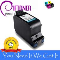 Buy cheap Compatible HP C6578DN (HP 78) Tri-Color Ink Cartridge from wholesalers