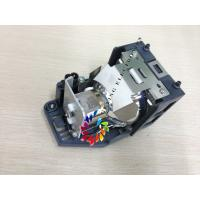 Buy cheap New SHARP Projector Lamp AN-XR20LP / SHP93 275W for Sharp XR-105/Sharp XR-10S/ XR-10X from wholesalers