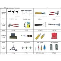 Wholesale Tyre Repair Tools from china suppliers