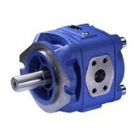 Buy cheap Bosch Rexroth Hydraulic Motor from wholesalers