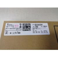 Buy cheap ADS1100A0IDBVR High Accuracy Data Converter IC ADC Self Calibrating from wholesalers
