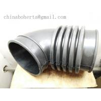 Buy cheap Air hose from wholesalers