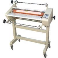 Buy cheap Roll Laminator Lr650 from wholesalers