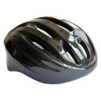 Buy cheap Bicycle Helmet for Youth or Adult (HL-010) from wholesalers