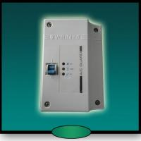 Buy cheap Power Surge Protector from wholesalers