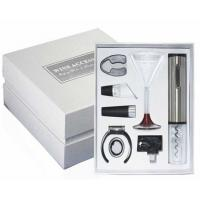 Buy cheap Wine,leather carrier,wine opener,wine stopper,wine cooler,wine rack,wine box,wine bag from wholesalers