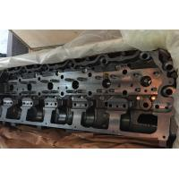 Buy cheap UK perkins diesel engine parts,head sub assy cylinder for perkins, perkins 2806 product