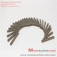 Buy cheap Diamond Honing Stone, Honing Stick  Alisa@moresuperhard.com from wholesalers