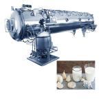 Buy cheap Dry Powder Energy Saving Vacuum Belt Milk Drying Machine from wholesalers