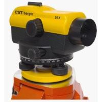 Buy cheap Digital EDM Survey Instrument , 24 Pound Ship Weight Land Surveying Instruments from wholesalers