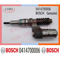 Buy cheap 0414700006 BOSCH Fuel Injector 0414700010 0986441120 005504100287 from wholesalers