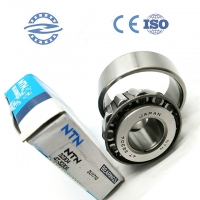 Buy cheap 4T-3230 42x52x21mm P5 Taper Roller Bearing For Machinery from wholesalers