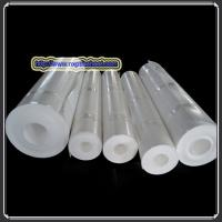 Buy cheap Seal anticorrosion ptfe skiving sheet in roll thickness0.1~10mm from wholesalers