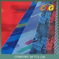 Emboss Printed Design PVC Artifical Leather Cheap Price Manufactures