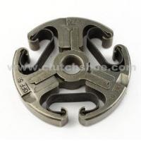 Buy cheap Replacement  steel chainsaw clutch, clutch shoe, clutch assembly  for Husqvarna 365 as OEM quality, inquire now! from wholesalers