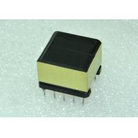 Buy cheap EP Type High Frequency Transformer Reliable With UL / CE / RoHS Certitificates from wholesalers