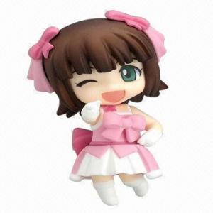 China Plastic Babies' Toy, EN71 Certificate, OEM Orders Welcome on sale