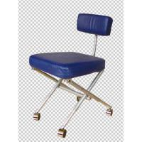 Buy cheap Portable Dental Stool from wholesalers