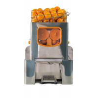 Buy cheap Mini Citrus Electric Orange Juicer Maker Desk Type With food-grade from wholesalers