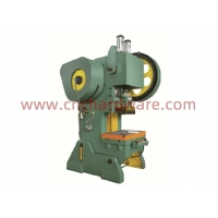 Buy cheap Automatic Punching Output Shaft For High Quality Gate Valve Vertical Brass Rod Continuous Casting Hot Forging Machine from wholesalers