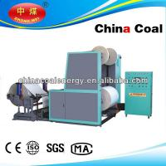 Buy cheap Heat sensitive paper,cash register paper slitter and rewinder machine from wholesalers