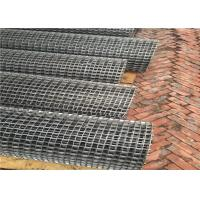 Wholesale 304 Stainless Steel Wire Mesh Conveyor Belt High Temperature resistant from china suppliers