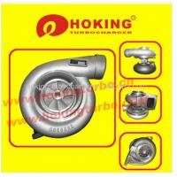 Buy cheap Sale Holset Turbocharger HX80 /Repair kit 354564 from wholesalers