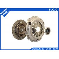 Buy cheap Honda Accord Clutch Disc Assembly High Performance FCC Genuine Feature from wholesalers