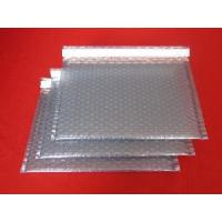 Buy cheap Anti-Static Bubble Mailer with ESD Shielding PE Film from wholesalers