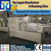 Buy cheap China supplier conveyor belt microwave stoving oven for flavoring   meat drying machine   microwave equipment from wholesalers