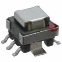 Buy cheap PZ-EE5.0 Series Surface mount SMT current sense transformers Low resistance small volume Material compliant RoHS UL SGS from wholesalers