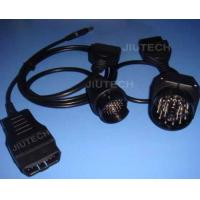 Buy cheap MPPS Chip tuning CAN Flasher with Benz Connector from wholesalers