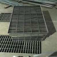 Buy cheap stainless steel grating clips/ steel grating bridge deck/ steel grating catwalk/ steel grating drain cover/ steel grates from wholesalers