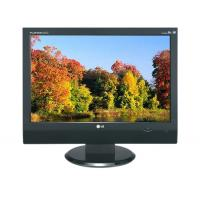 """Buy cheap Feelworld 8"""" 819AHT LCD Touch Screen Monitor, HDMI input, USB Touch product"""