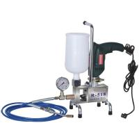 Buy cheap High-pressure PU Hydraulic- perfusion Foaming Machine from wholesalers
