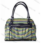 Buy cheap Handbags (HP-99) from wholesalers