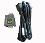 Buy cheap Oxygen Sensor Simulator YF3 for CNG/LPG Car from wholesalers