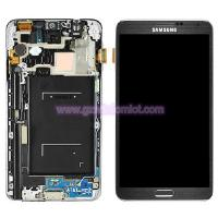 Buy cheap Mobile phone lcd screen for Samsung S4 mini lcd screen from wholesalers