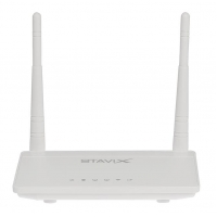Buy cheap Home or Outdoor Portable Wi-Fi Openwrt Best Internet Wireless Route from wholesalers