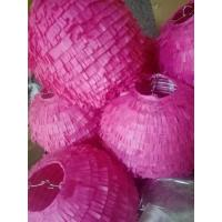 Buy cheap Holiday Decoration & Gift Use and Paper Lantern Product Type flying paper lantern from wholesalers
