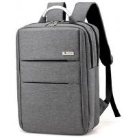 Buy cheap High Quality Laptop Backpack Travel and Computer Bag Shoulder Backpack Fashion New Bag from wholesalers