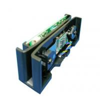 Buy cheap Magnetic Stripe Card Reader (Module) from wholesalers