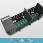 Buy cheap Allen Bradley PLC 1746-P4 / 1746P4 from wholesalers